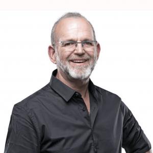 אלי כהן- מומחה לתוספות שיער